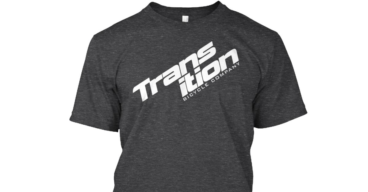 transition tamed earth split