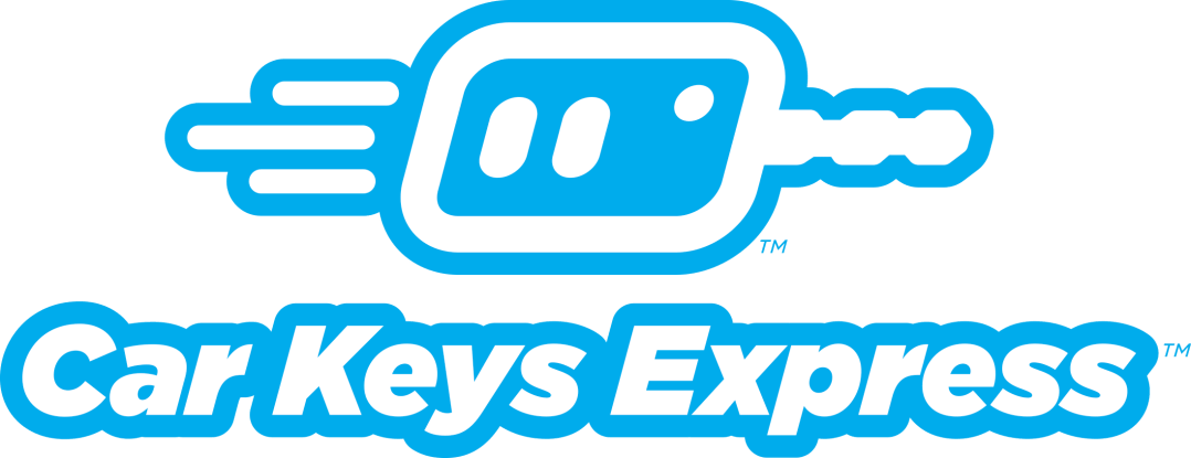 Car Keys Express Website link