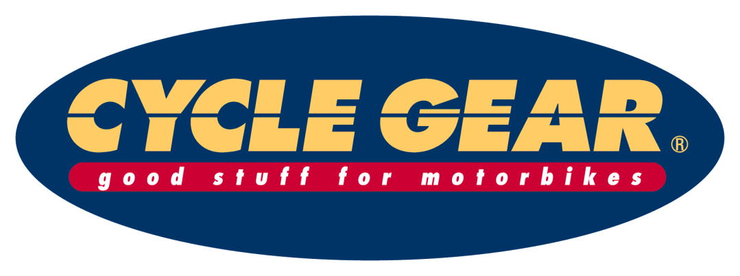 cycle gear website link