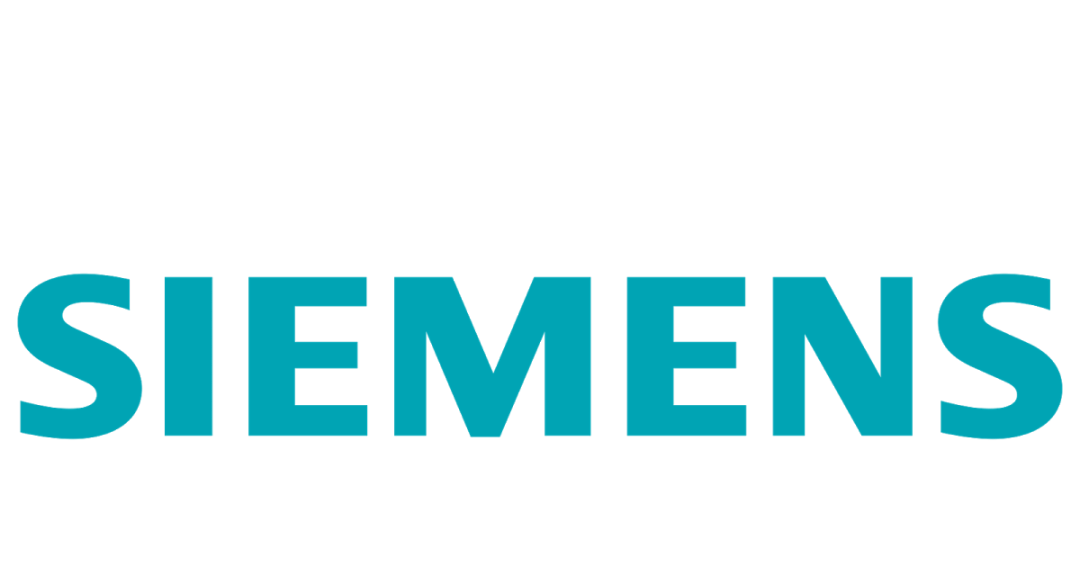 Siemens Partner Website Link