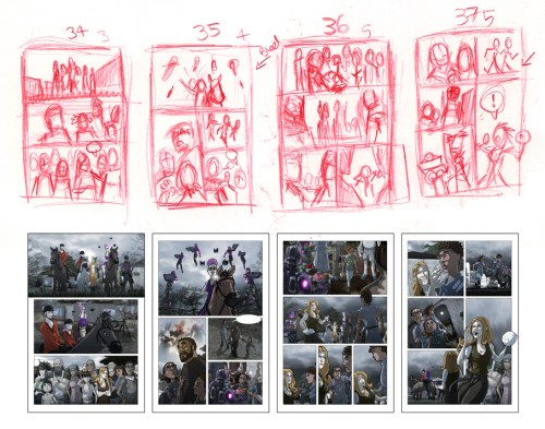 issue 10 thumbs