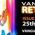Vanguard_Returns-Date