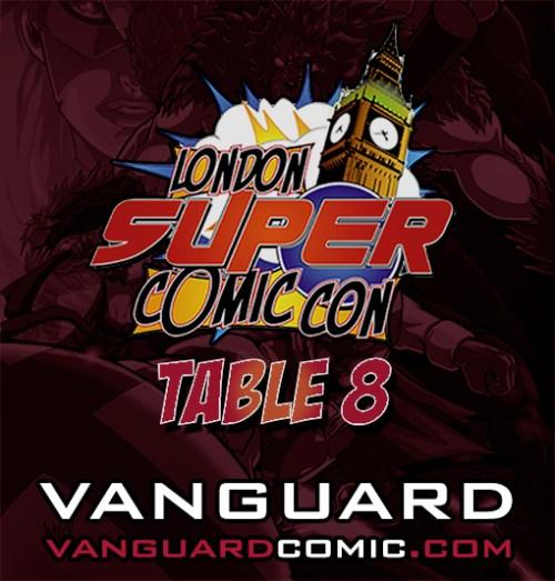 LSCC 2017 vanguard table 8