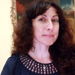 Tatiana SIzonenko