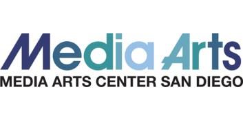 media-arts-logo