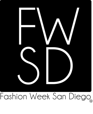 Fashion Week SD