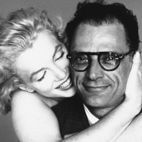 sam giancana and marilyn monroe