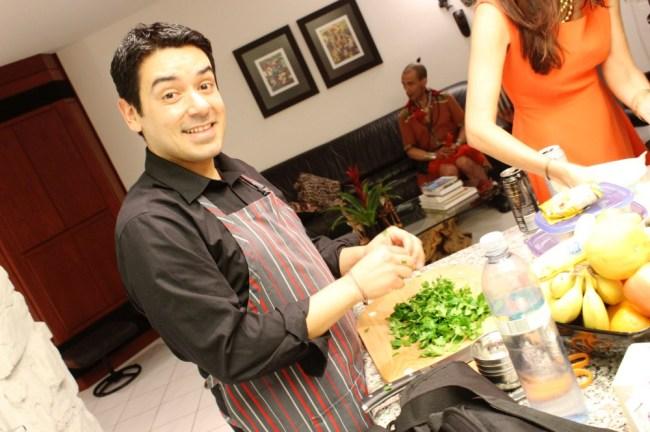 culinary-arts19