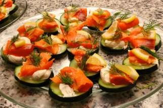 culinary-arts3
