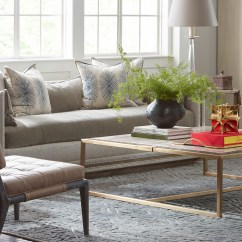 Lake View By Emerald Home Furnishings Nicholas Motion Sofa Diwan Set Price In Stan Vanguard Furniture 1