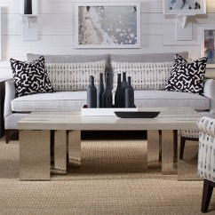 Lake View By Emerald Home Furnishings Nicholas Motion Sofa Momentum Magenta Loveseat Vanguard Furniture