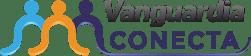 The family shop Vanguardia Conecta