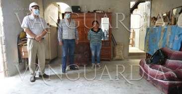 Impulsa-Veracruz-ha-mujeres-emprendedoras-5