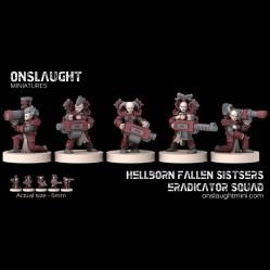 fallen_sister_eradicators