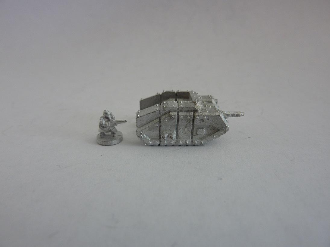 [Vanguard miniatures] - Page 12 P1050855sam2