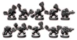Skinnerz Infantry1