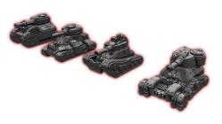 Skinnerz Tanks1