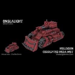 hellborn-corrupted-hera-battle-tanks-pre-order