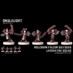 hellborn-fallen-sister-eradicator-squad