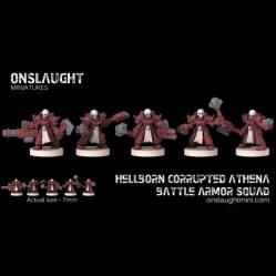 hellborn-fallen-sister-lacerator-squad-pre-order