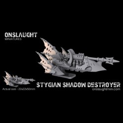 stygian-shadow-destroyer-barge1