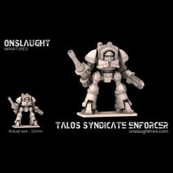 talos-syndicate-enforcers