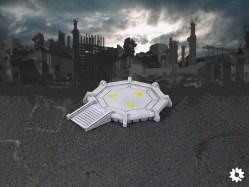gothic_landingpad