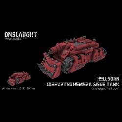 hellborn-corrupted-hemera-siege-tanks