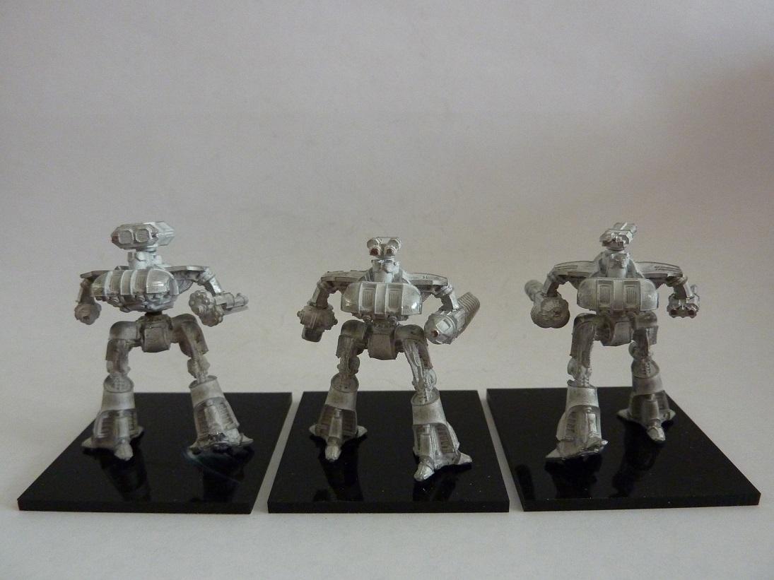 [Vanguard miniatures] - Page 12 P1050736dreadnoughts