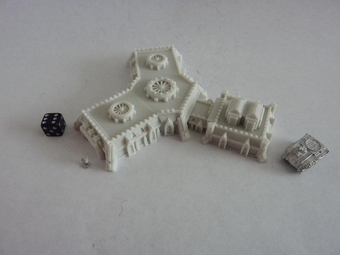[Vanguard miniatures] - Page 12 P1050876inst4