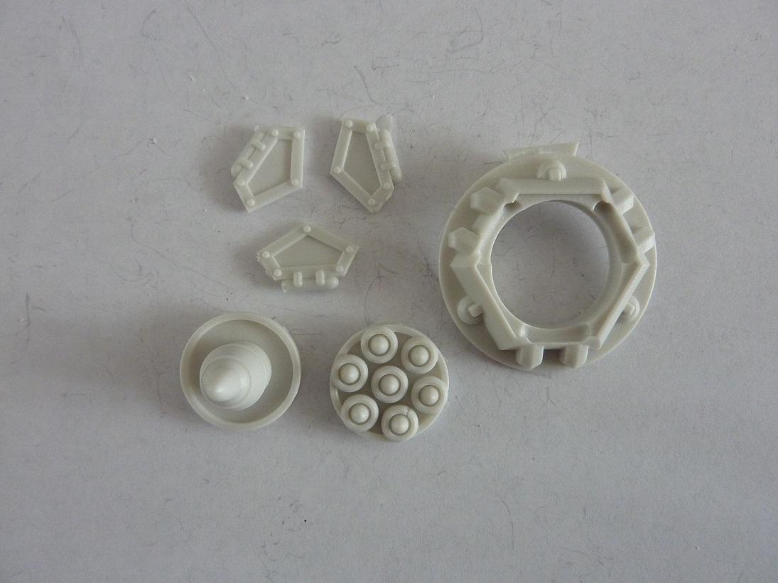 [Vanguard miniatures] - Page 12 P1050881silo