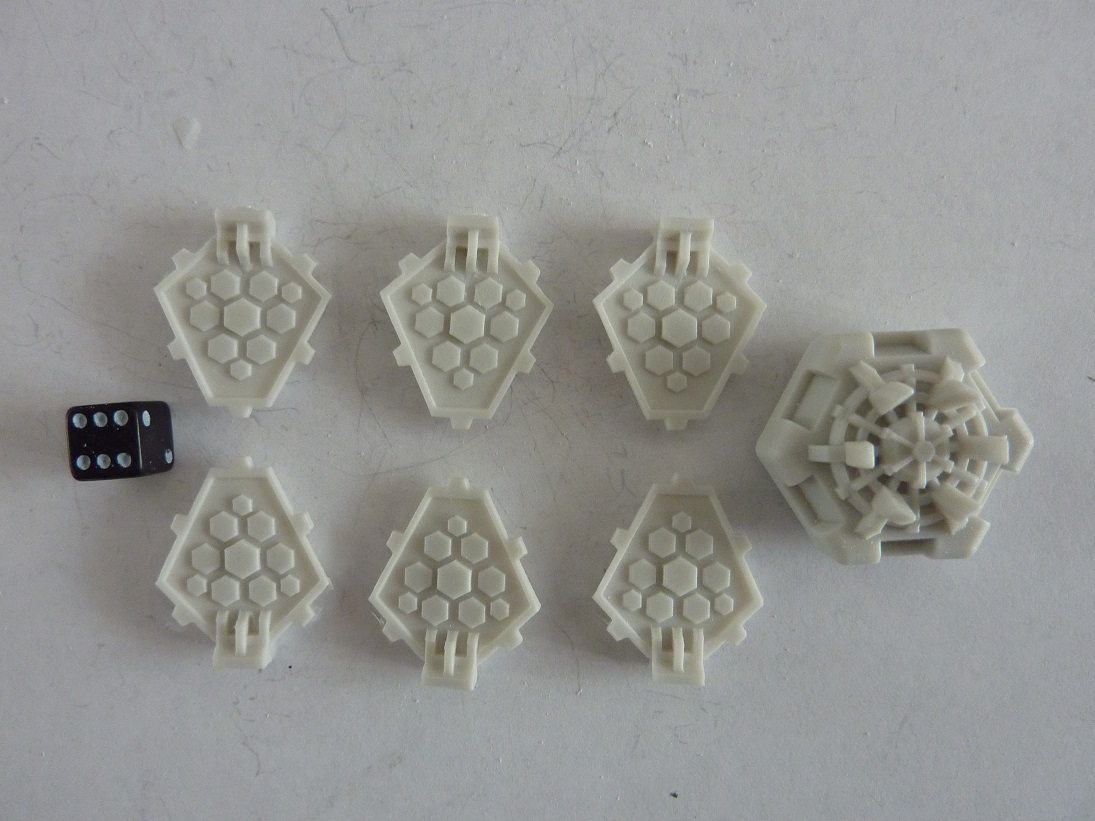 [Vanguard miniatures] - Page 12 P1050884array