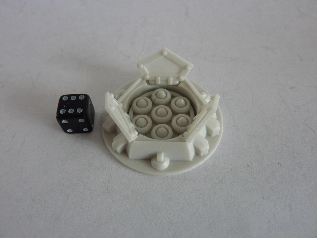 [Vanguard miniatures] - Page 12 P1050889silo
