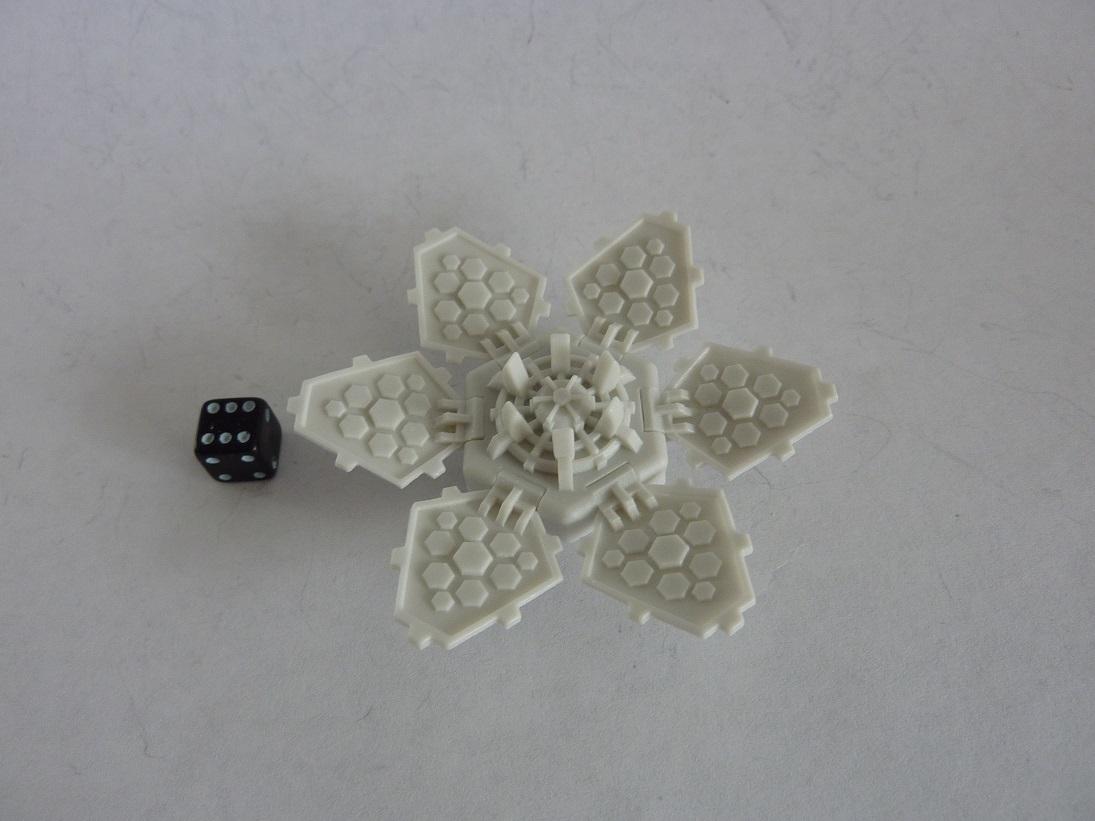 [Vanguard miniatures] - Page 12 P1050890array