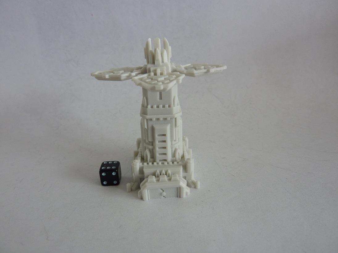 [Vanguard miniatures] - Page 12 P1050892uplink