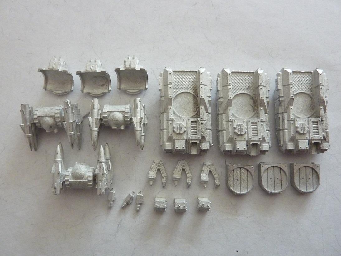 [Vanguard miniatures] - Page 14 P1060121R