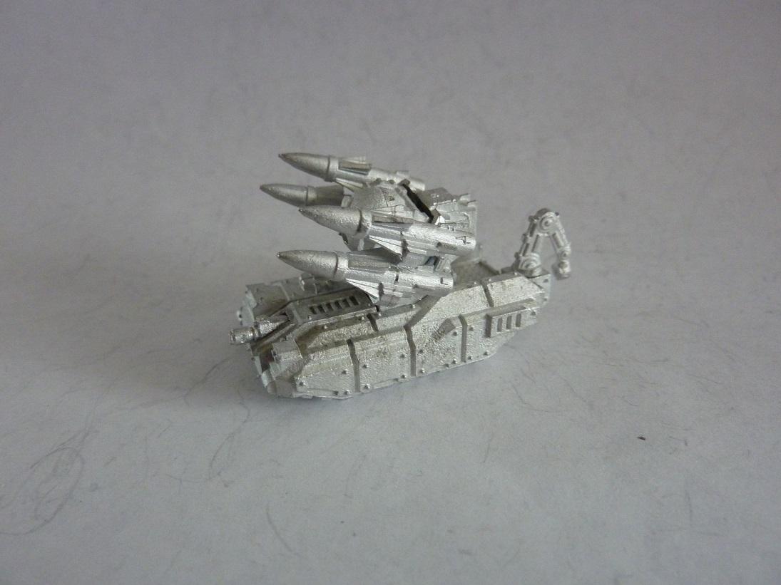[Vanguard miniatures] - Page 14 P1060130SPR
