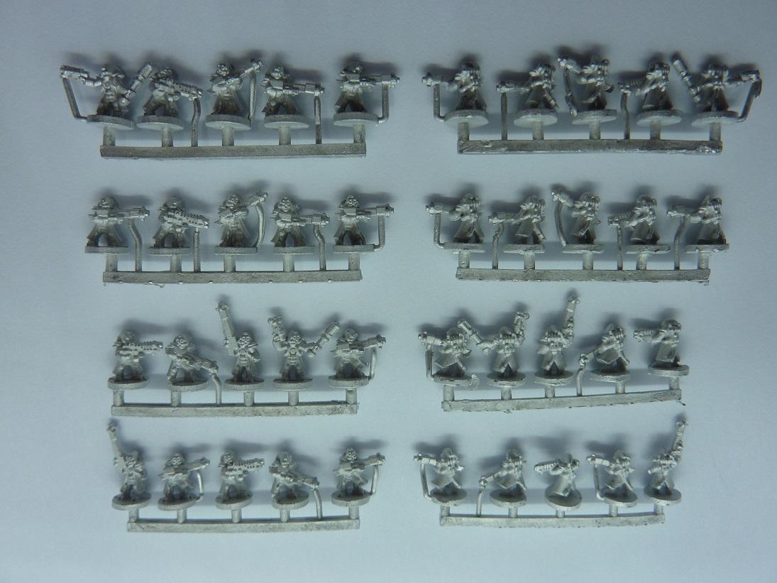 [Vanguard miniatures] - Page 14 P1060160csp