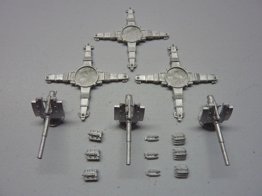 [Vanguard miniatures] - Page 14 P1060178SAB