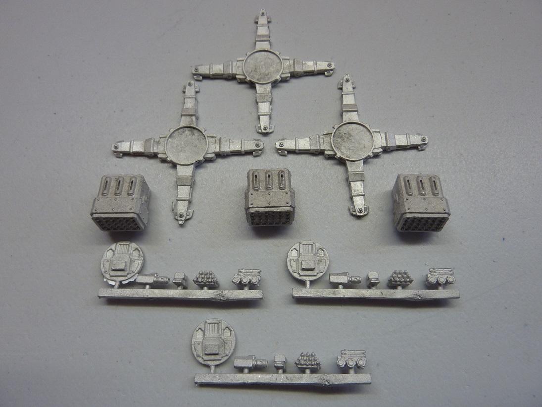 [Vanguard miniatures] - Page 14 P1060182SRP