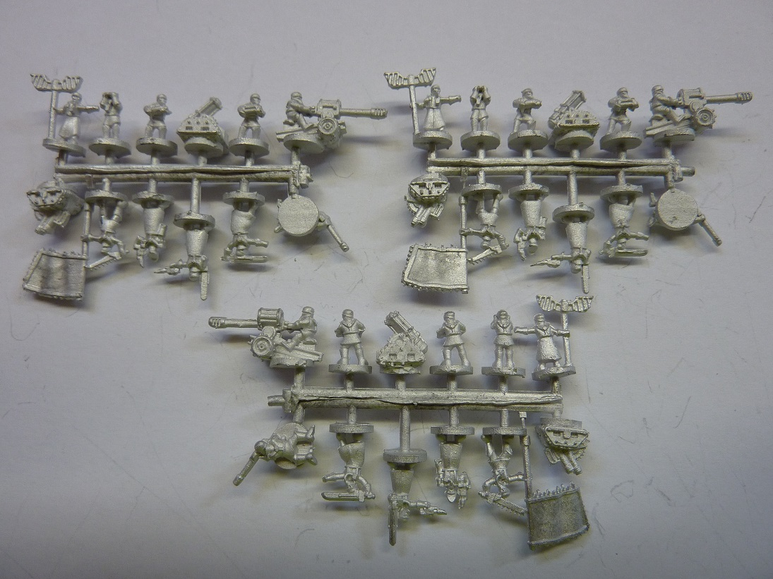 vanguardminiatures.co.uk