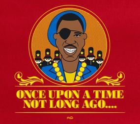 BASE-Once-Upon-A-Time-Slick-Rick-Alan-J-Thatcher-Shirt-Design