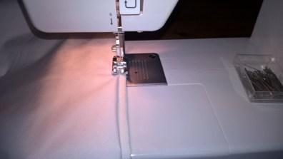 sewing-guestroom-drapes_31002376271_o