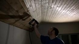 tv-room-ceiling_31216800146_o