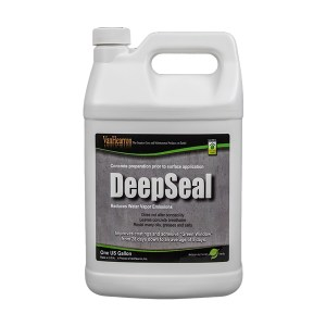 Deep Seal