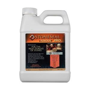 Stone Seal Porous Pro