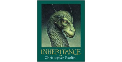 Inheritance-book1