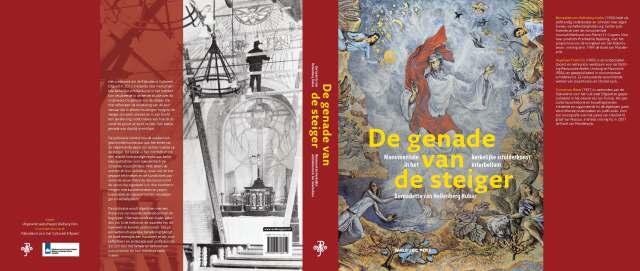 De Genade van de Steiger (2013).
