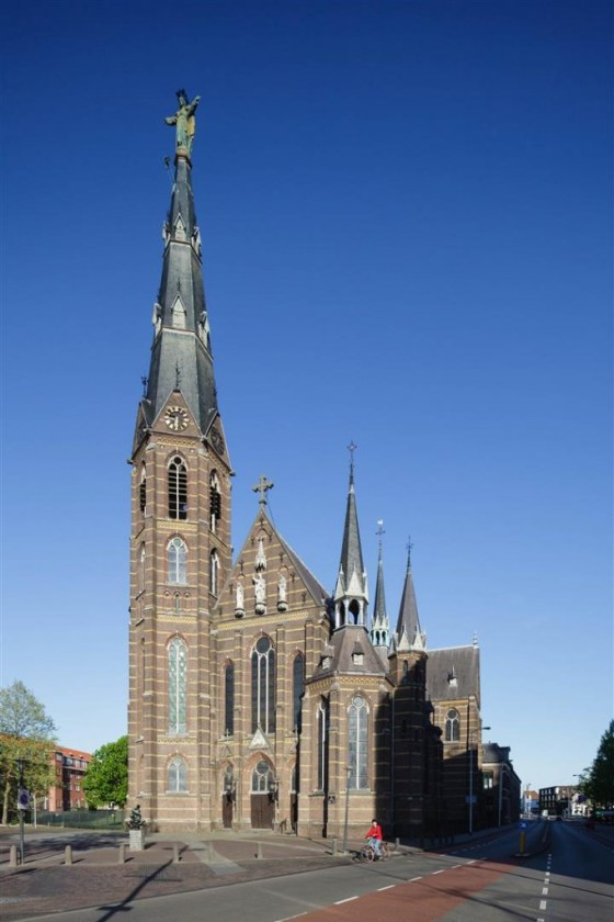 Paterskerk_BASE_01_20140416 (Large)