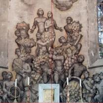 #Interbellumboek Ten Horn Tilburg
